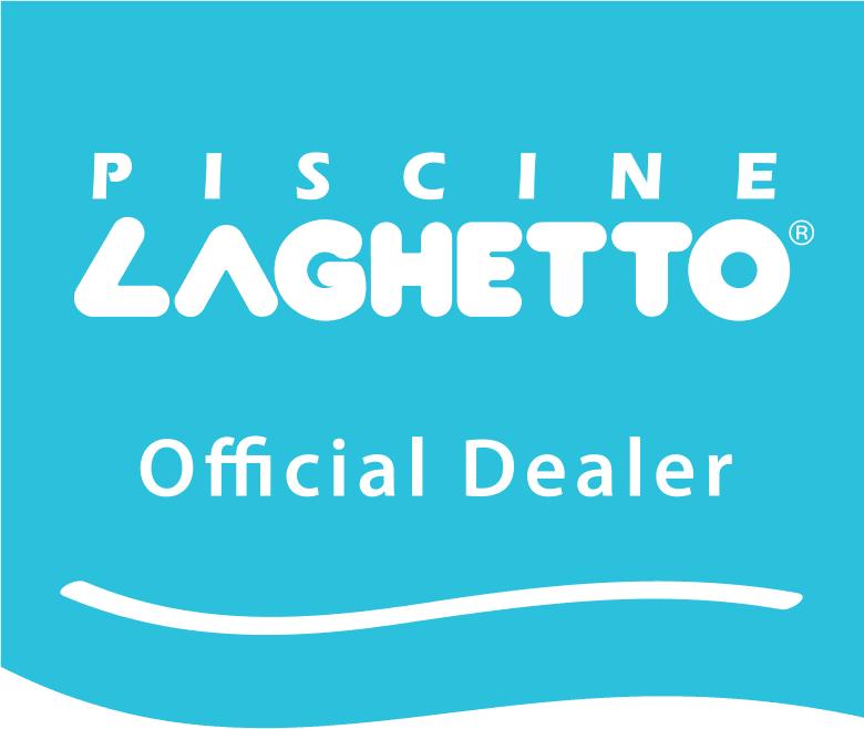 official dealer logo